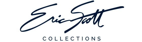 Eric Scott Collections