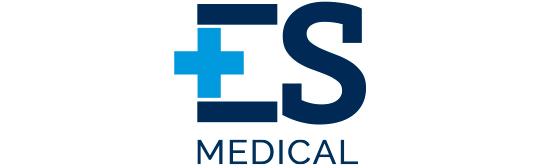 ES Medical