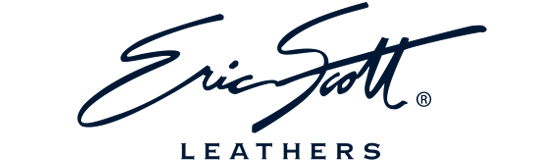 Eric Scott Leathers